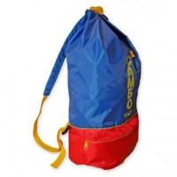 Рюкзак самбо детский Крепыш