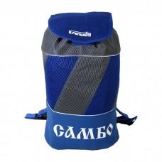 Рюкзак для самбо Мозаика